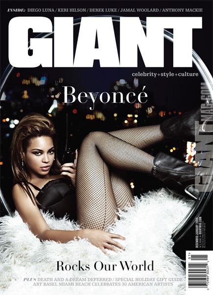 beyonce_giant-magazine