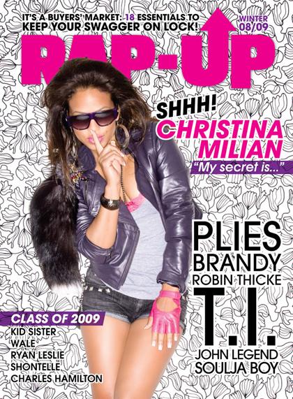 rap-up-christina-milan