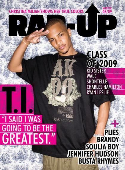 rap-up-ti