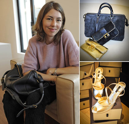 sofia-coppola-bags-shoes-collection-louis-vuitton