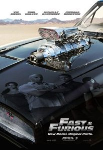 fast-furious-poster