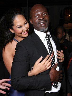 kimora-lee-djimon-hounsou