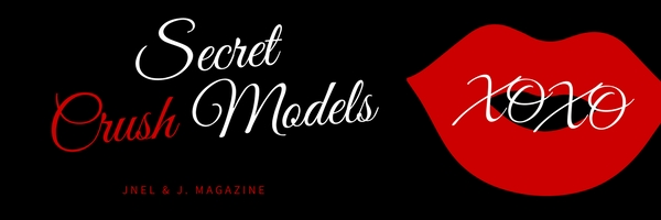 secret-crush-models