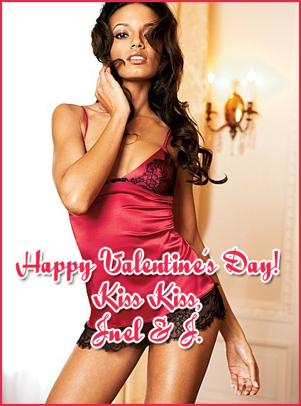 happyv-day-jj