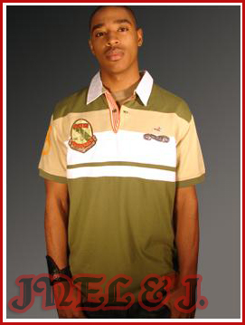 akoo-polo-shirt