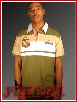 akoo-polo-shirt
