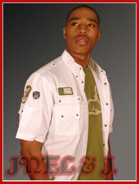 akoo-softer-military-shirt