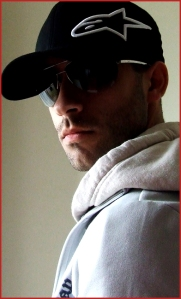 Chris Louis3