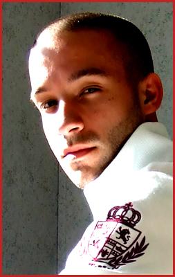 Chris Louis1