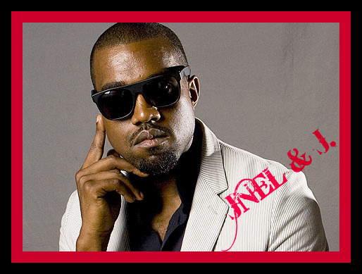 kanye west glasses for sale. image of Kanye West.